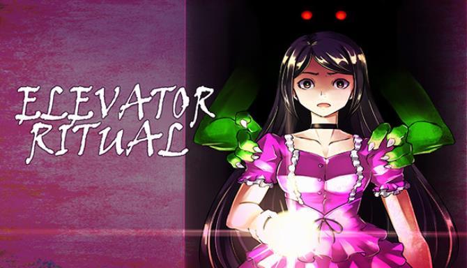 Elevator Ritual Free Download