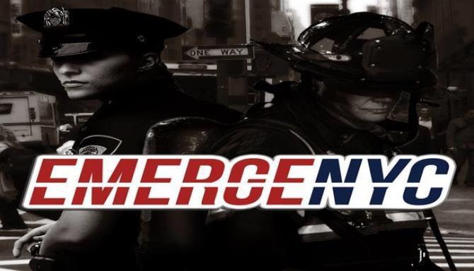 EmergeNYC Free Download