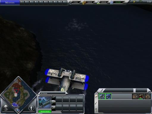 Empire Earth 3 PC Crack