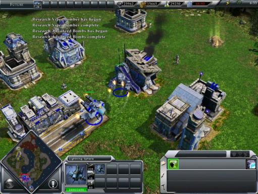 Empire Earth 3 Torrent Download