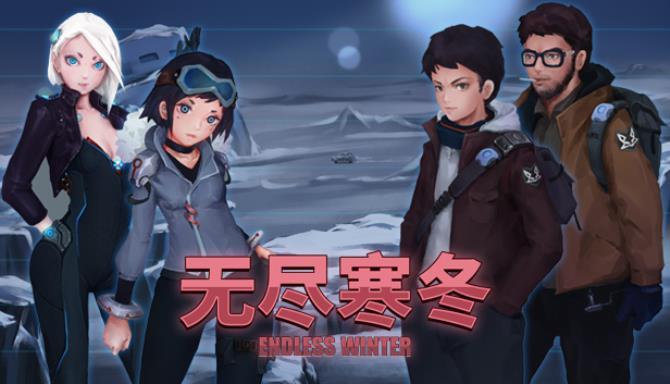 Endless Winter Free Download