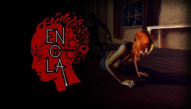 Enola Free Download