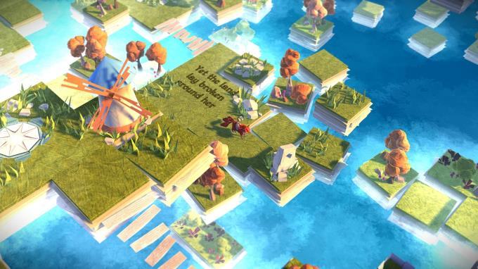 Epistory - Typing Chronicles Torrent Download