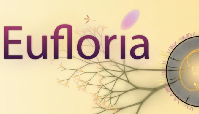 Eufloria HD Free Download