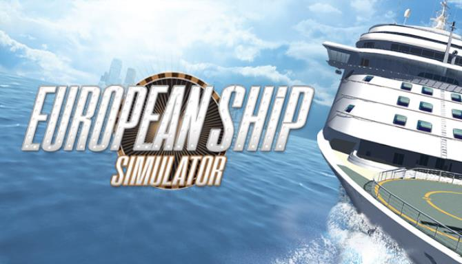 European Ship Simulator Free Download