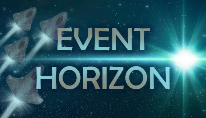Event Horizon Free Download