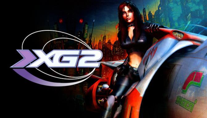 nagge.se | Extreme PC | xtreme_pc 2