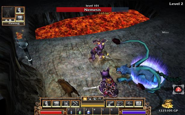 fate the traitor soul torrent download
