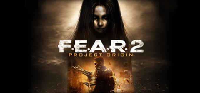 F.E.A.R. 2: Project Origin - Wikipedia