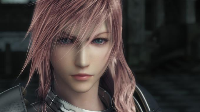 FINAL FANTASY® XIII-2 Torrent Download