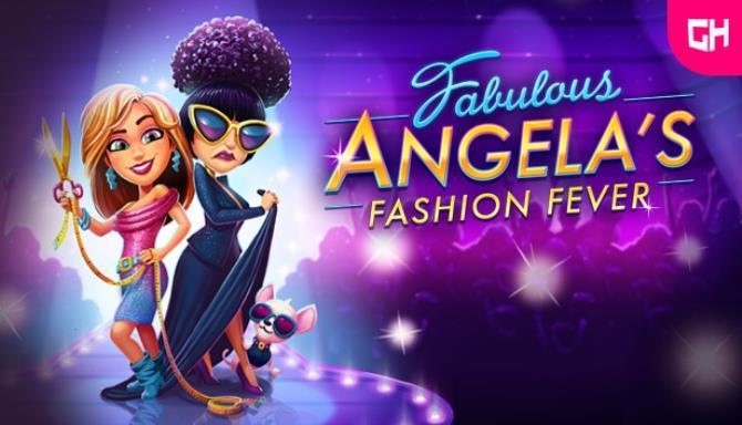 fabulous angelas high school reunion platinum edition