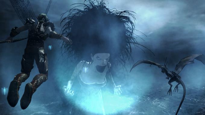Faery - Legends of Avalon Torrent Download