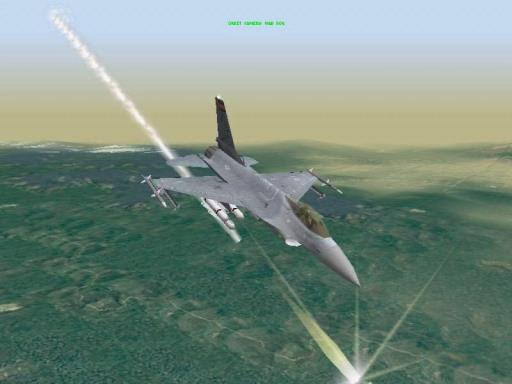Falcon 4.0 allied force free download full version