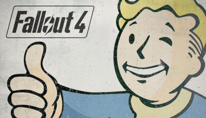 fallout 4 far harbour free download