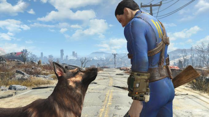Fallout Free Download « IGGGAMES