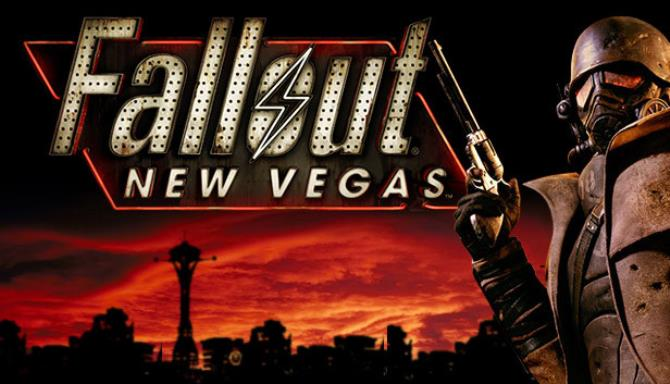 Fallout: New Vegas - Download Your Favorite PC Games for ...