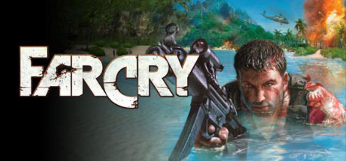 Far Cry® Free Download