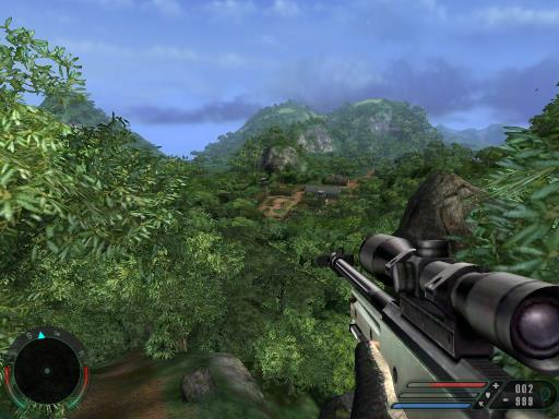 Far Cry Free Download « IGGGAMES