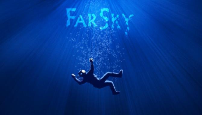 FarSky Free Download