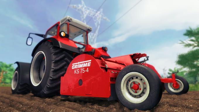 Farm Expert 2016 Torrent Download