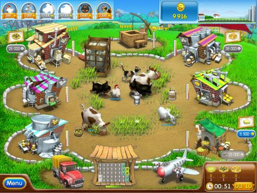 farm frenzy pizza party free download full version crack
