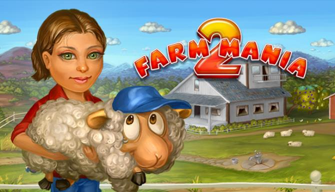 download game farm mania 2 full version for pc
