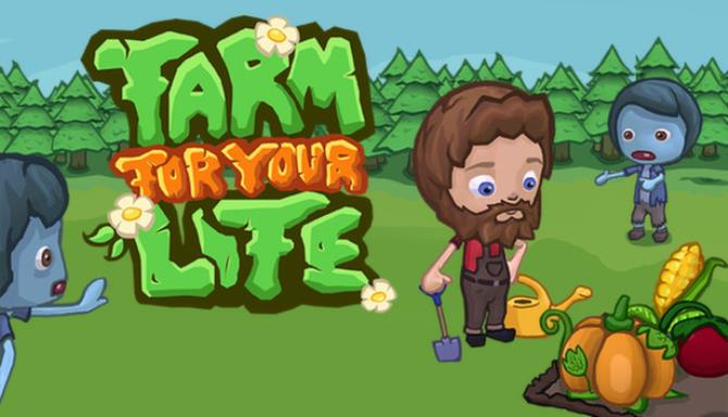 Farm for your Life Free Download