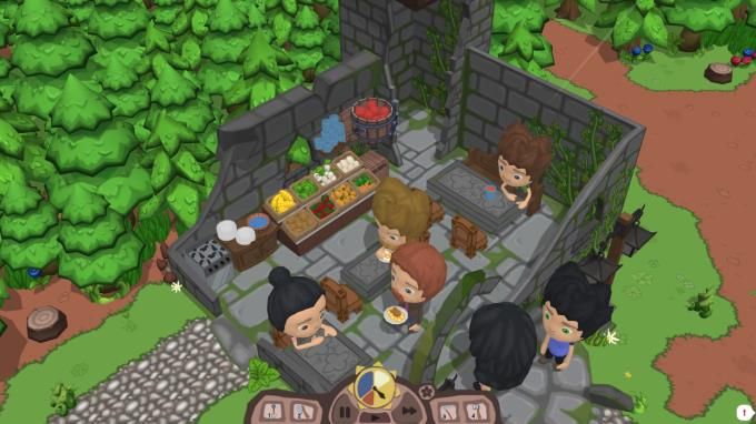 Farm for your Life PC Crack