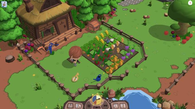 Farm for your Life Torrent Download