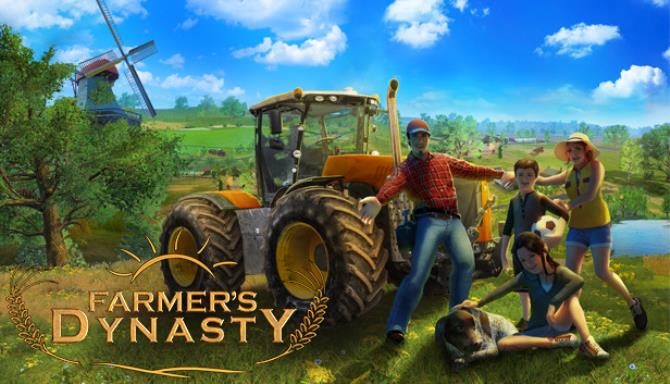 download steam_api64.dll farming simulator 2017