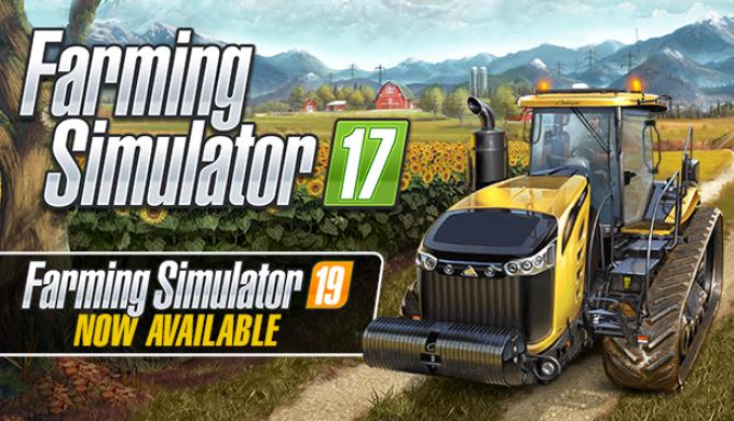 farming simulator 2017 download pc gratis