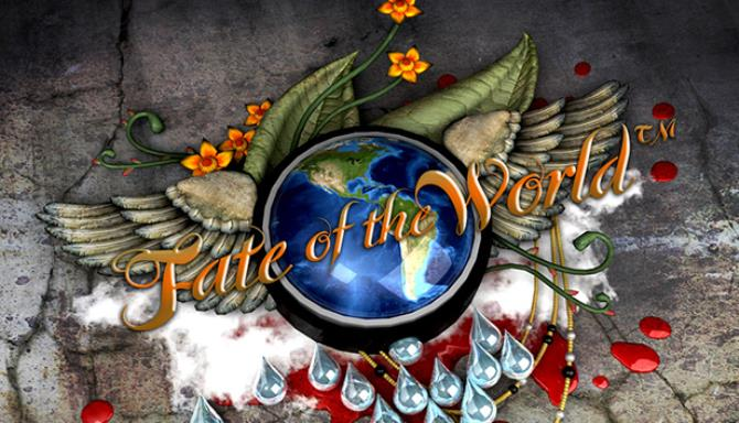 Fate of the World Free Download