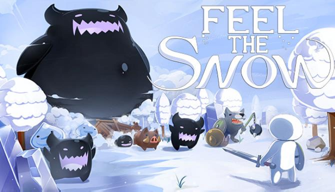 Feel The Snow Free Download