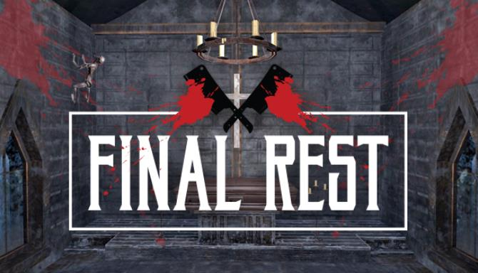 Final Rest Free Download