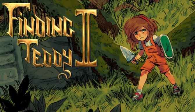 Finding Teddy 2 Original Soundtrack Free Download