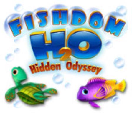 download fish dom