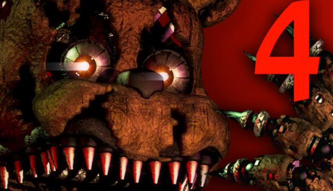 five nights at freddys 4 download apk