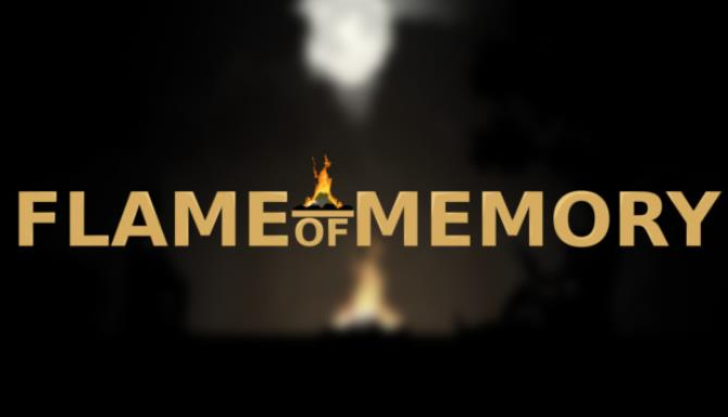 Flame of Memory Free Download
