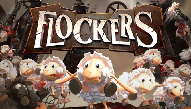 Flockers™ Free Download