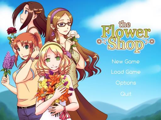 dating game simulator for girls download torrent