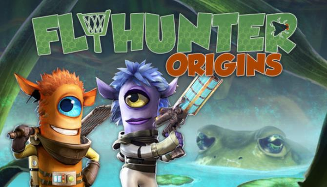 Flyhunter Origins Free Download
