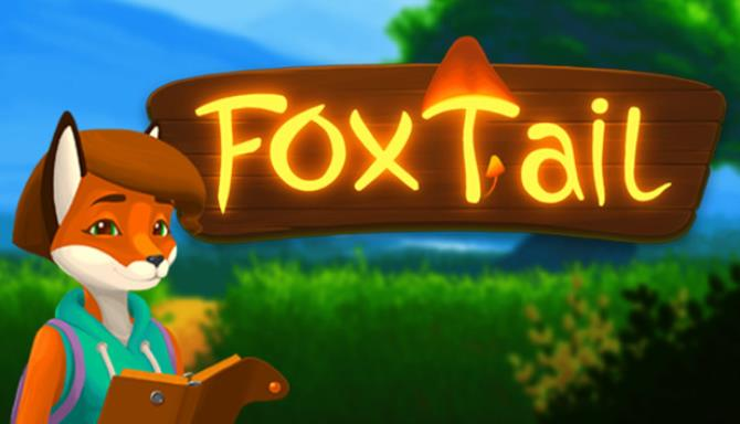 FoxTail Free Download (v1 2) « IGGGAMES