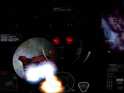 Freespace 2 Torrent Download