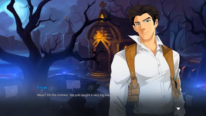 flirting games dating games download full pc torrent