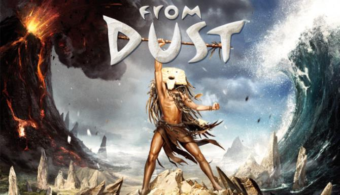 From Dust Free Download