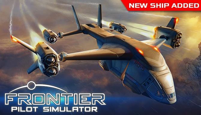 pc building simulator free download igg games