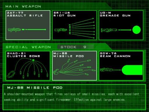 GIGANTIC ARMY PC Crack