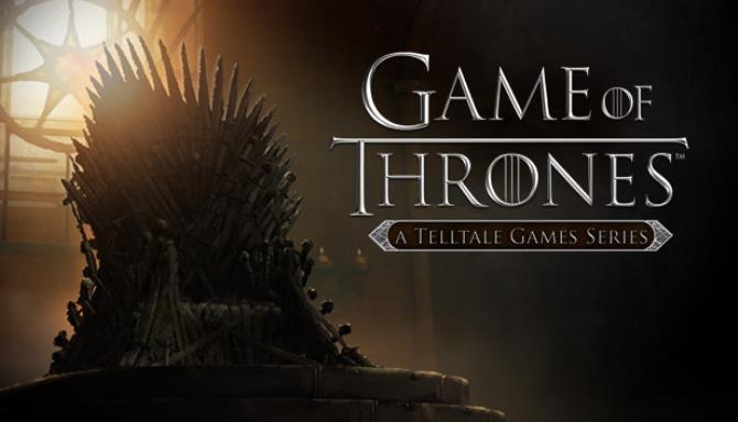 game of thrones season 4 episode 2 free download torrent