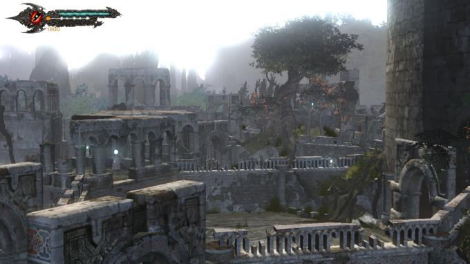 Garshasp: Temple of the Dragon PC Crack