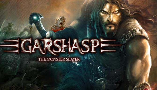 Garshasp: The Monster Slayer Free Download